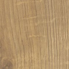 Krono Original Eurohome Country Sherwood Oak Twin Clic 7mm Groove Laminate Flooring