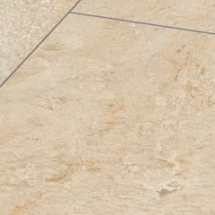 Krono Original Stone Impression 8mm Arenaria Stone Effect Flooring