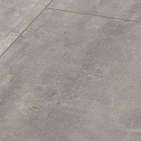 Krono Original Stone Impression 8mm Cross Town Traffic Stone Effect Flooring