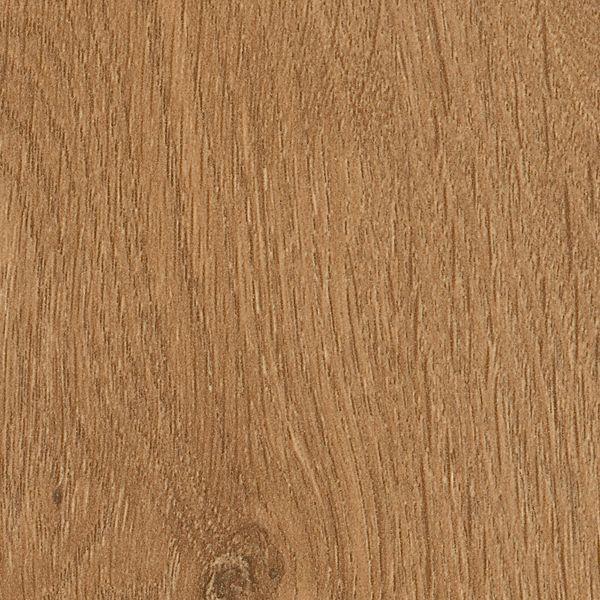Krono Original Vario 8mm Aberdeen Oak Groove Laminate Flooring