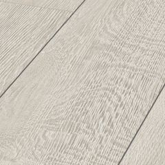 Krono Original Vario 8mm Atlas Oak Groove Laminate Flooring