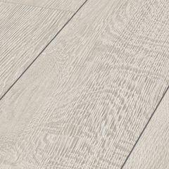 Krono Original Vario 8mm Atlas Oak Groove Laminate Flooring