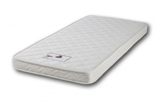 comfort care mattress only