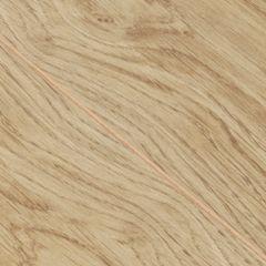 Krono Original Vario 8mm Light Varnished Oak Groove Laminate Flooring