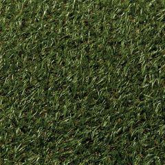 Fungrass Artificial Grass Valencia Verde