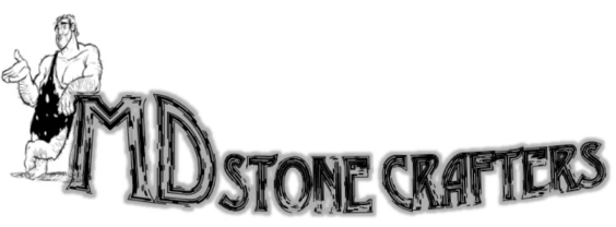 MD STONE CRAFTERS