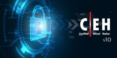 Certified Ethical Hacker (C|EH) ceh certified ethical hacker v10