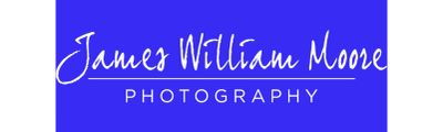 James William Moore Photography