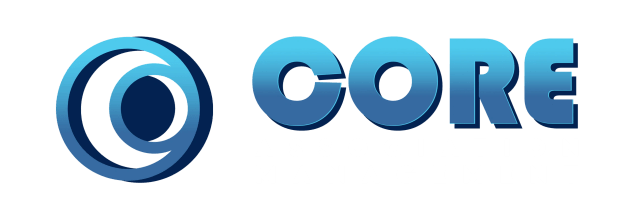 CORE ASSOCIATION MANAGEMENT