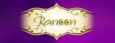Ranoon