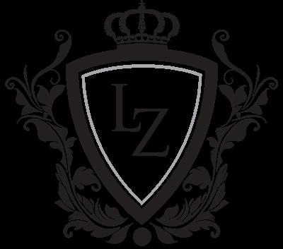 LordZocks