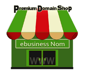ebusiness.nom.co all domains ebusiness