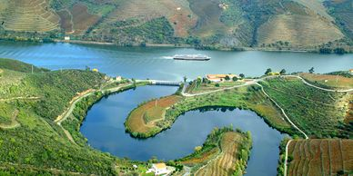 Douro Valley Tour package
