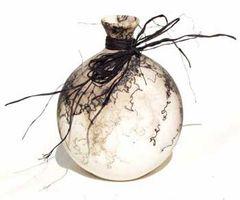 Medium Seed Pot