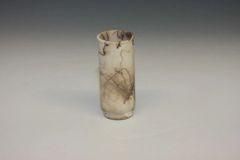 Sm Cylinder Vase