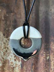 Circle Bronze