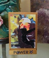 Power/BFF