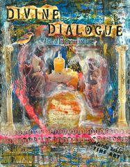 Divine Dialogue