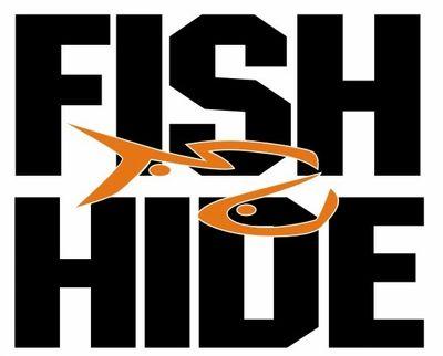 Fishhide Sportswear, LLC