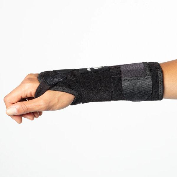 DP3™ Cock Up Wrist Brace