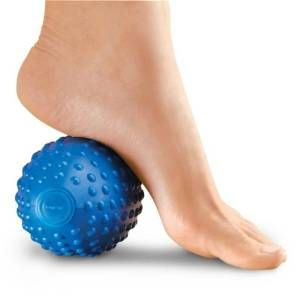 Cryosphere Cold/Hot Foot Massager
