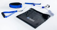 TheraPulley Shoulder & Multi Angle Rehab Pulley System