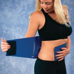 UltraStim® Back Garment Electrode
