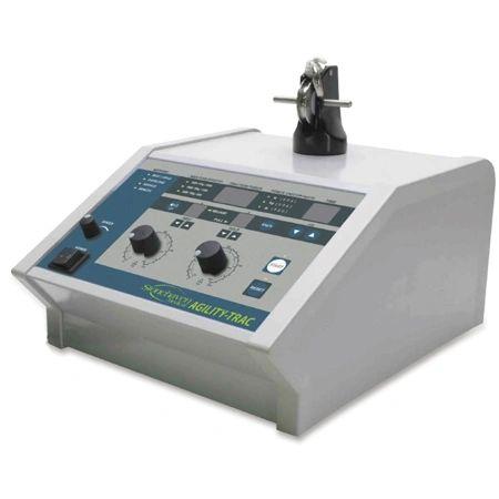 Stonehaven Medical Balance Traction Model 2055