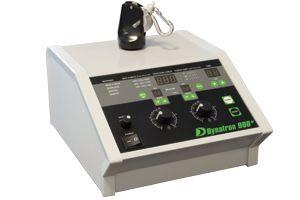 Dynatron TX900+ Traction Unit