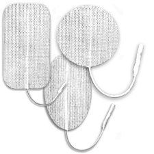 Axelgaard Cloth Valutrode Neurostimulation Electrodes 40/Case