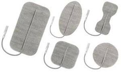 Reusable PALS® Premium Neurostimulation Electrodes 40/Case