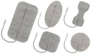 Axelgaard PALS® Premium Neurostimulation Electrodes 40/Case