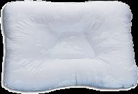 Tri-Core® Cervical Pillow Excel Gentle #2200