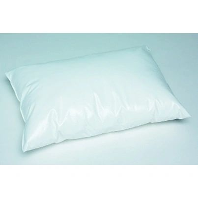 Staph Chek Antimicrobial Pillow 21 x 27 In.