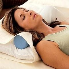 McKenzie Cervical Roll Pillow
