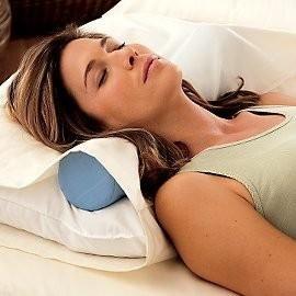 McKenzie Cervical Roll Pillow