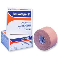 Leukotape P Sportstape 1.5 Inches X 15 Yards