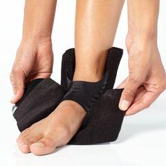 Bioskin AFTR™ ( Dorsal Closure) Ankle Brace
