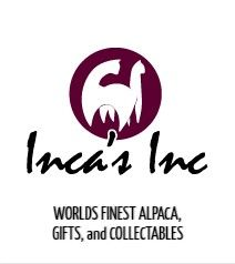 Inca's Inc. Factory Store