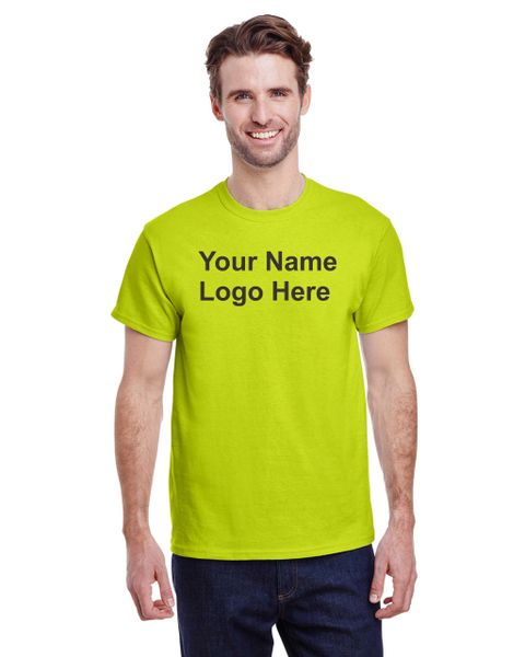 $99 T Shirt Special