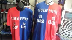 House Divided Shirt