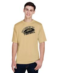 FHCY Dri-Fit Football t Shirt