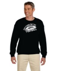 FHCY Football Long Sleeve T Shirt