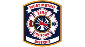 West Metro Operation Rehydration