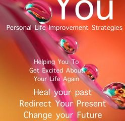 This unique personal development service offers you long term support, guided solutions + clarity