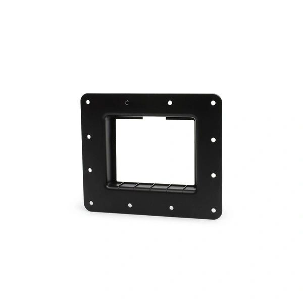 Signature Series™ 400 Pond Skimmer Exterior Face Plate ...