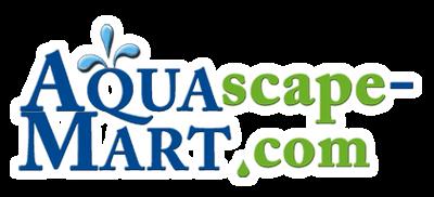 Aquascape-Mart.com