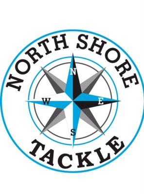 North Shore Tackle