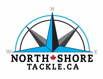 North shore Tackle