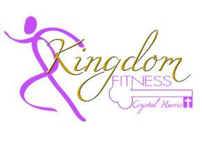 Kingdom Fitness, Inc.